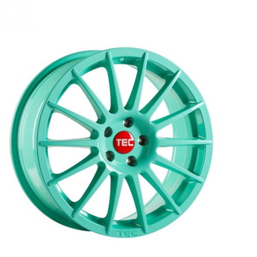 AS2 Mint CB: 72.5 7.5x17