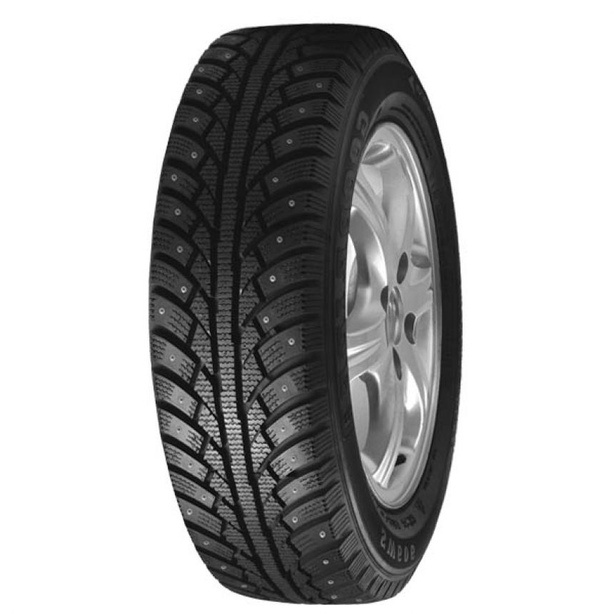 FrostExtreme SW606 205/65-15 T