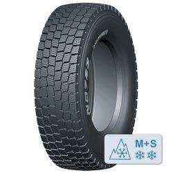 ICETRAC D1 Kuorma-autoon M+S TALVI 315/80-22.5 K