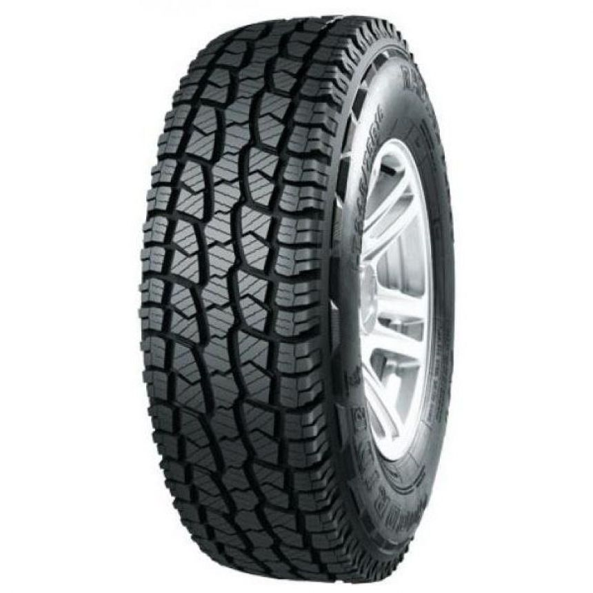 Endurance SL369 A/T 235/65-17 S