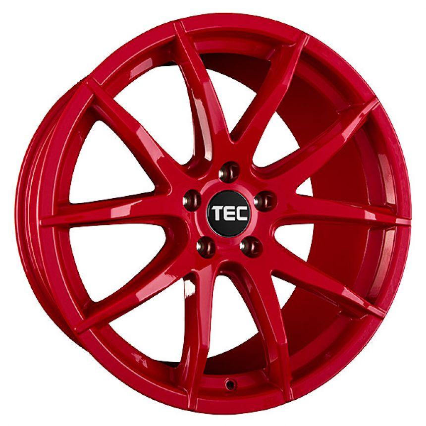GT3 Tornado rot CB: 72.5 9.5x19
