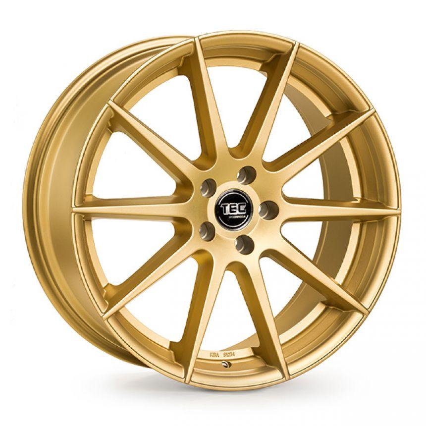 GT7 Gold CB: 72.6