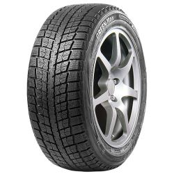 GreenMax Winter Ice I-15 Nordic SUV 225/55-18 T