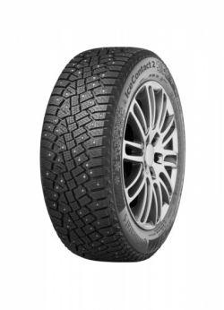 ICECONTACT 2 245/45-19 T