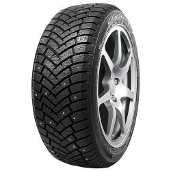 GreenMax Winter Grip 215/50-17 T