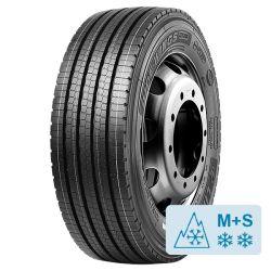 KLS200 kuorma-autoon M+S 245/70-17.5 M