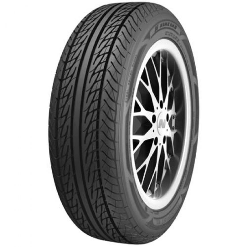 XR-611 TourSport 155/70-12 T