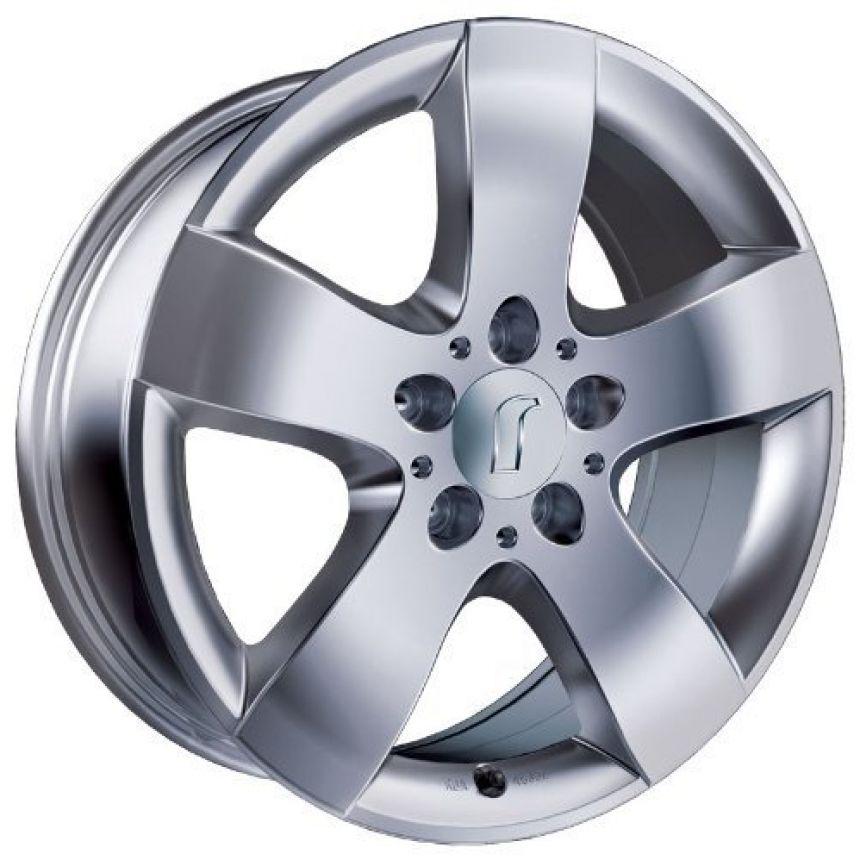 0200 Silver 7x16