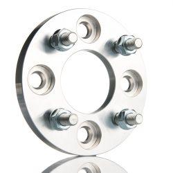 Adapteri (levikepala) 15mm 4x108/4x108