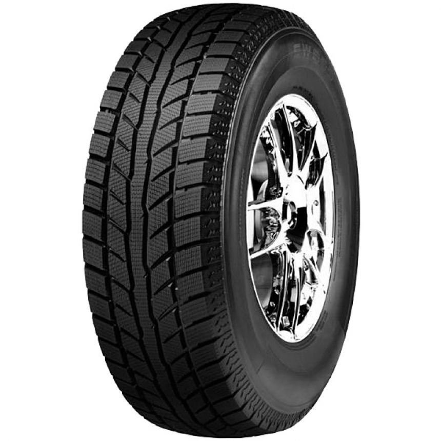SnowMaster SW658 4x4 Nordic 265/65-17 T