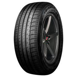 SporteX 225/50-16 W
